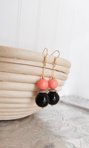 Emmie Earring - Wanderer Traveling Boutique