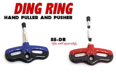 DING RING Hand Puller and Pusher