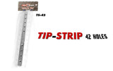 20 Piece Tip Strip Kits