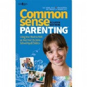 Common Sense Parenting, 4th Edition