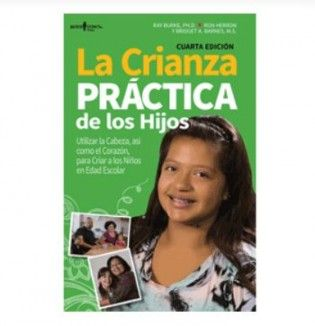 Common Sense Parenting - Spanish Edition