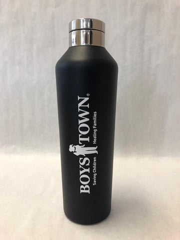 Boys Town Thermal Tumbler