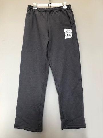 Boys Town Men's Sweatpants