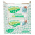 Plant-Based Wipes – Subscription (Save 20% on this price)