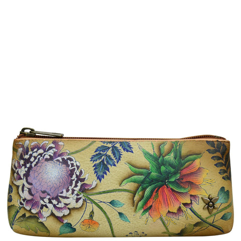 Anuschka Cosmetic Case Style 1145 - Rock Your World