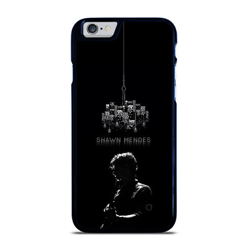 SHAWN MENDES #6 iPhone 6 / 6S Case