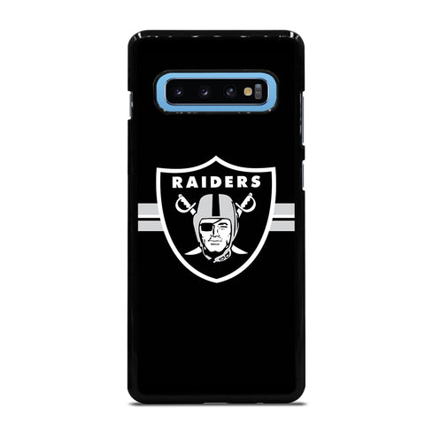 OAKLAND RAIDERS Samsung Galaxy Case