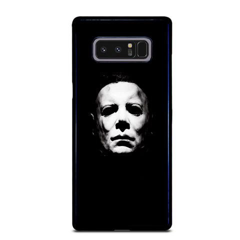 HALLOWEEN MICHAEL MYERS Samsung Galaxy Note 8 Case