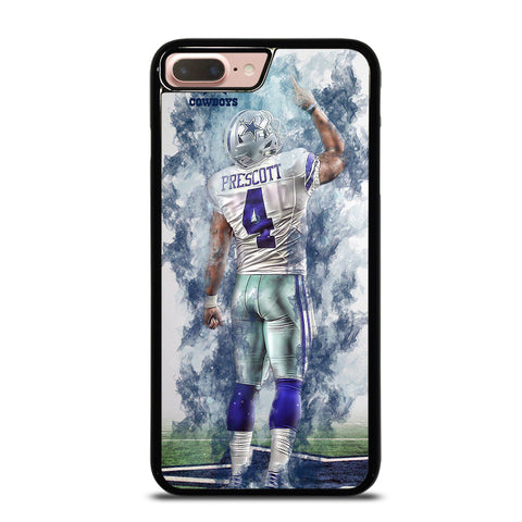 DAK PRESCOTT COWBOYS #2 iPhone 7 / 8 Case
