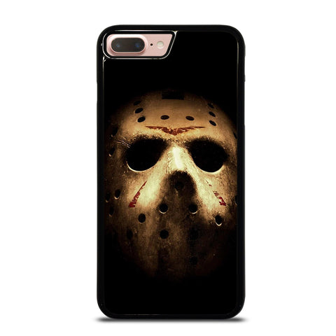 JASON FRIDAY THE 13TH iPhone 7 / 8 Plus Case