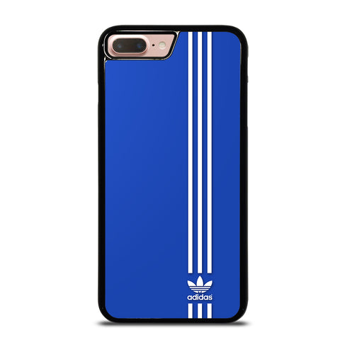 ADIDAS STRIPE 3 iPhone 7 / 8 Case
