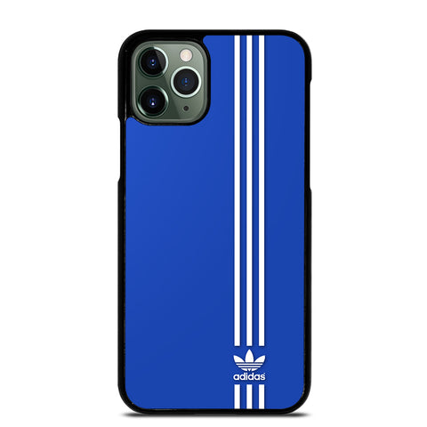 ADIDAS STRIPE 3 iPhone 11 Pro Max Case