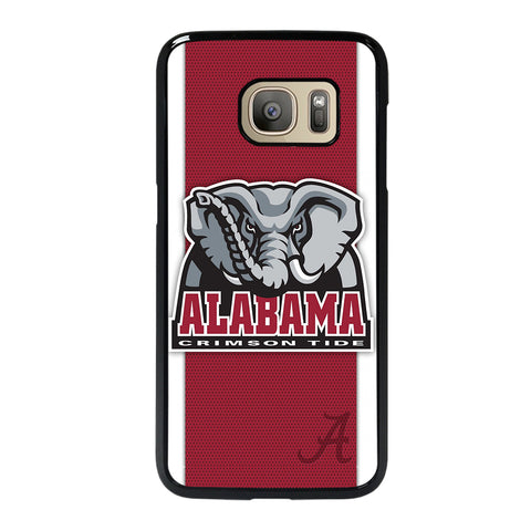 ALABAMA CRIMSON TIDE 2 Samsung S7 Case