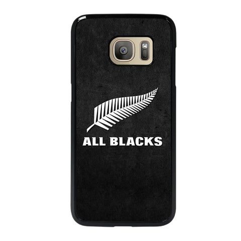 ALL BLACKS NEW ZEALAND Samsung S7 Case