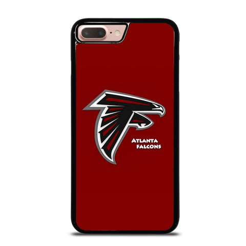 ATLANTA FALCONS 2 iPhone 7 / 8 Case