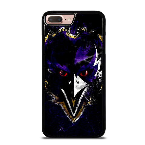 BALTIMORE RAVENS iPhone 7 / 8 Case