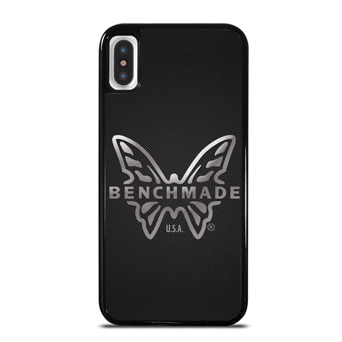 BENCHMADE LOGO 2 iPhone X / XS Case