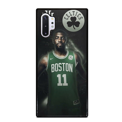 BEST KYRIE IRVING 2 Samsung Note 10 Plus Case