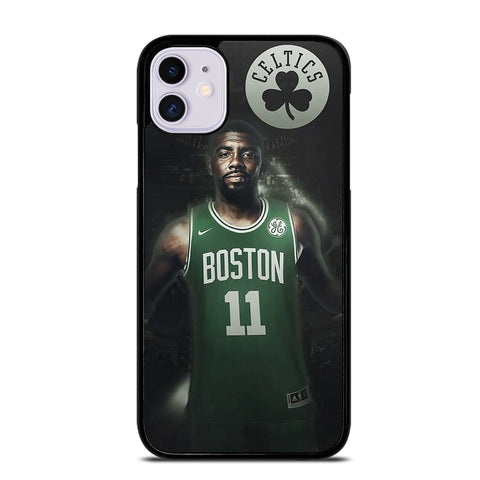 BEST KYRIE IRVING 2 iPhone 11 Case