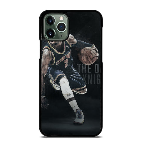 BEST KYRIE IRVING 5 iPhone 11 Pro Max Case