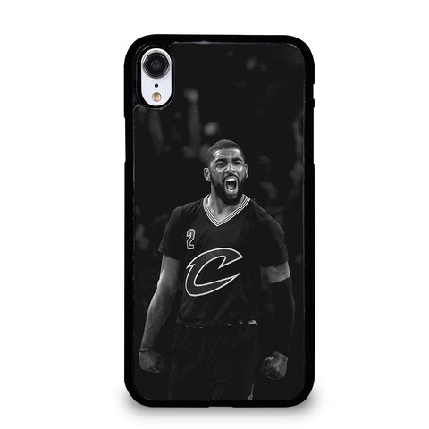BEST KYRIE IRVING iPhone XR Case