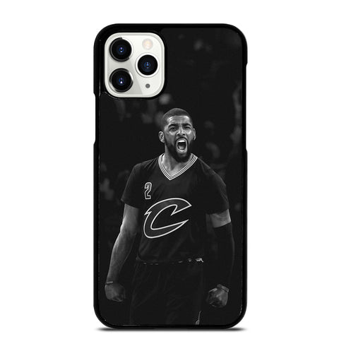 BEST KYRIE IRVING iPhone 11 Pro Case