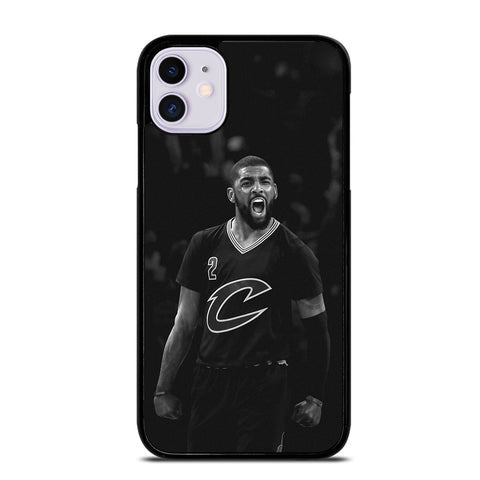 BEST KYRIE IRVING iPhone 11 Case