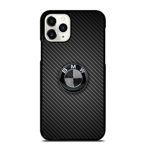 BMW 2 iPhone 11 Pro Case