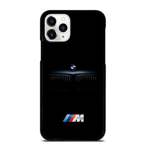 BMW SIMPLE LOGO 4 iPhone 11 Pro Case