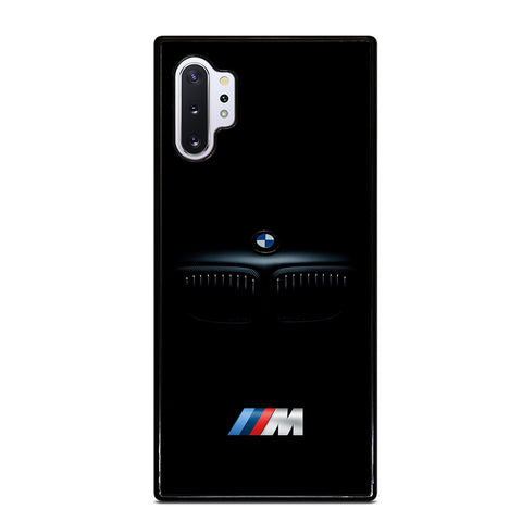 BMW SIMPLE LOGO 4 Samsung Note 10 Plus Case