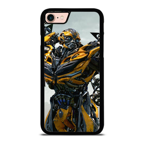 BUMBLEBEE Autobot Transformers iPhone 7 / 8 Case