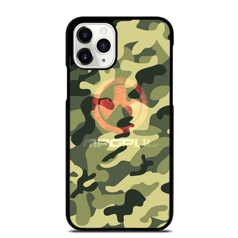 CAMO iPhone 11 Pro Case