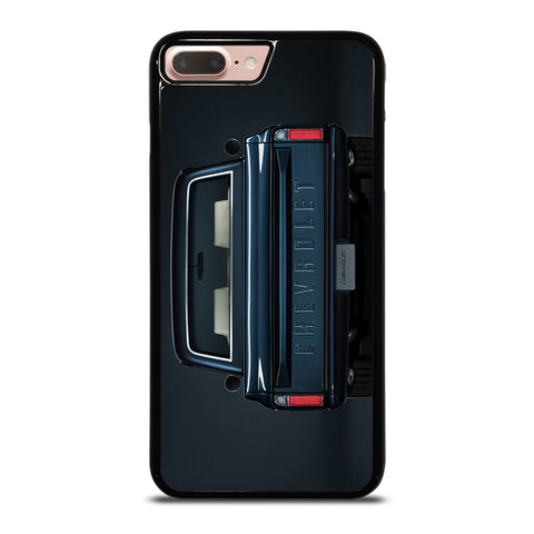 CHEVY C10 CLASSIC 2.jpeg iPhone 7 / 8 Plus Case