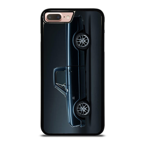 CHEVY C10 CLASSIC 3 iPhone 7 / 8 Plus Case