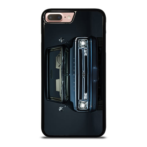 CHEVY C10 CLASSIC iPhone 7 / 8 Plus Case