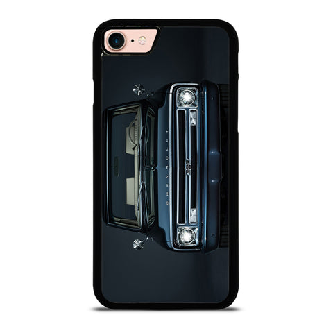 CHEVY C10 CLASSIC iPhone 7 / 8 Case