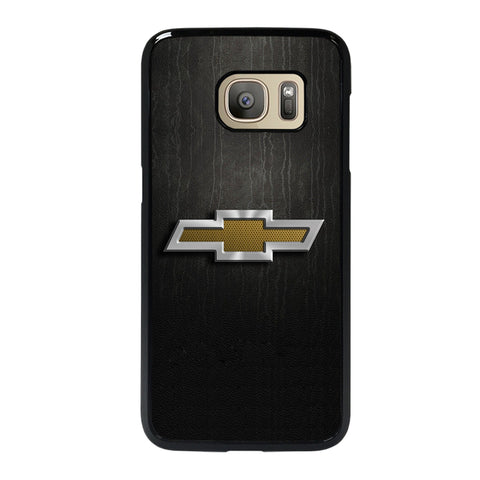 COOL CHEVY LOGO Samsung S7 Case