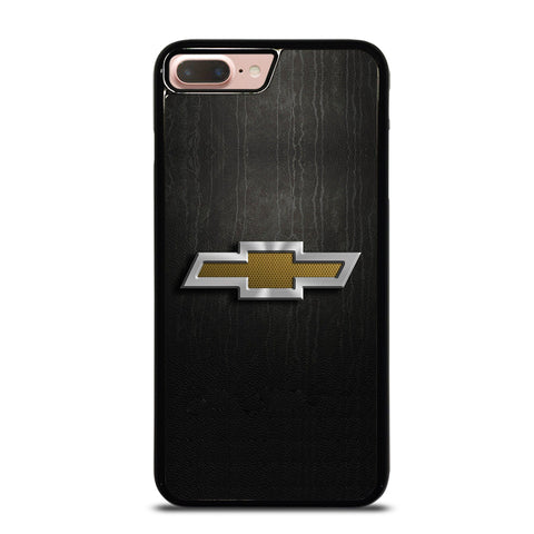 COOL CHEVY LOGO iPhone 7 / 8 Plus Case