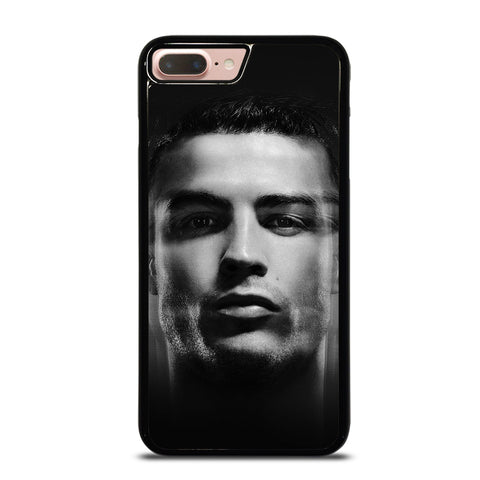 CRISTIANO RONALDO CR7 iPhone 7 / 8 Plus Case