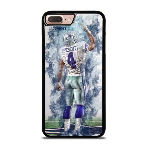 DAK PRESCOTT COWBOYS 2 iPhone 7 / 8 Plus Case
