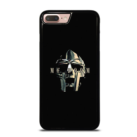 DANIEL DUMILE MF DOOM 2 iPhone 7 / 8 Plus Case