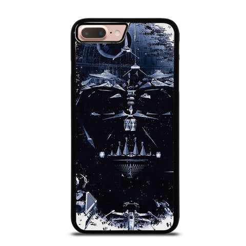 DARTH VADER STAR WARS 2 iPhone 7 / 8 Plus Case