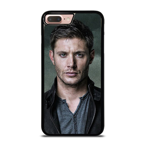 DEAN WINCHESTER SUPERNATURAL iPhone 7 / 8 Plus Case