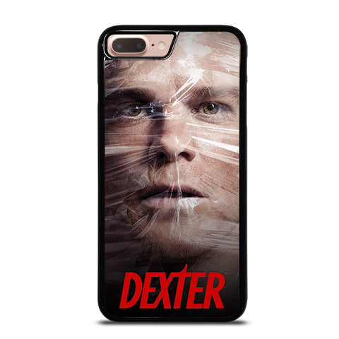 DEXTER 2 iPhone 7 / 8 Plus Case