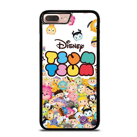 DISNEY TSUM TSUM iPhone 7 / 8 Plus Case