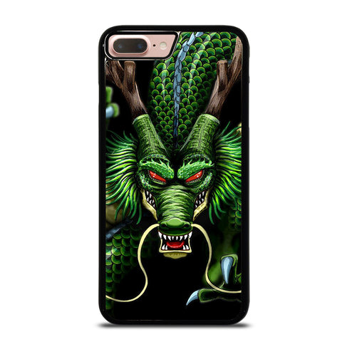 DRAGON BALL Z SHENLONG 3 iPhone 7 / 8 Plus Case