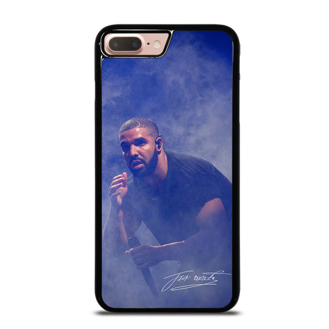 DRAKE ART SIGNATURE iPhone 7 / 8 Plus Case