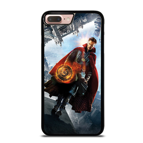 DR STRANGE DC  3 iPhone 7 / 8 Plus Case