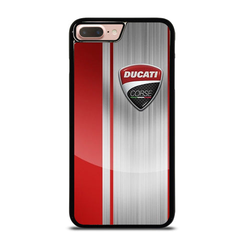 DUCATI CORSE MOTOGP 2 iPhone 7 / 8 Plus Case