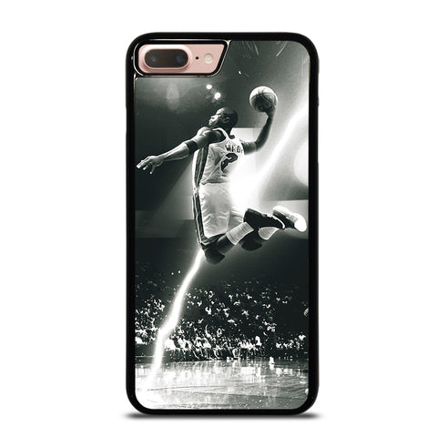 DWYANE WADE DUNK 2 iPhone 7 / 8 Plus Case